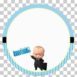 Big Boss Baby Infant Diaper Baby Shower Film PNG