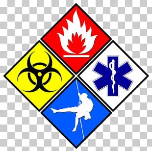Emergency Service Star Of Life Incident Response Team Search And Rescue PNG