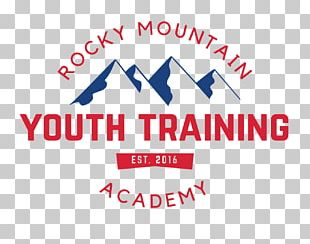 Happy Birthday To You Song Logo Rocky Mountains PNG