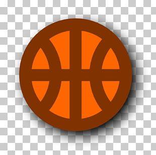 NBA Computer Icons Basketball Sport PNG