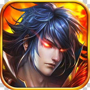Perfect World Mobile Game Android Instance Dungeon PNG