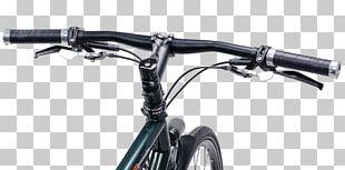 Bicycle Frames Bicycle Handlebars Bicycle Wheels Mountain Bike Bicycle Saddles PNG