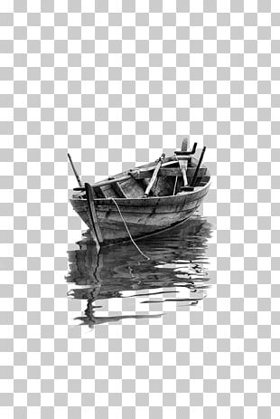 WoodenBoat Watercraft Drawing Ship PNG
