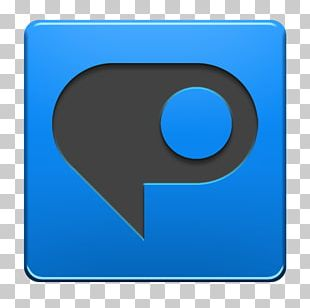 Adobe Photoshop Express Computer Icons Icon Design Android PNG