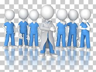 Clinical Peer Review Article Leadership PNG