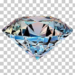 Portable Network Graphics Diamond Desktop PNG