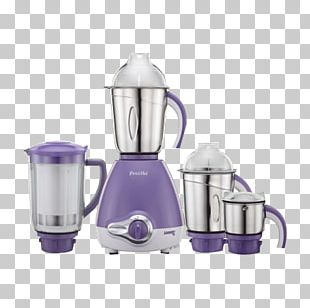 Preethi Mixer Grinders Blender Preethi Mixer Grinders Juicer PNG