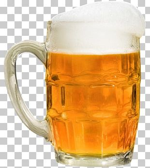 Beer Glasses Schwarzbier Alcoholic Drink PNG