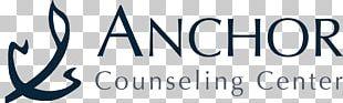 Estée Lauder Companies Logo Business Brand Estée Lauder Double Wear Stay-in-Place Makeup PNG
