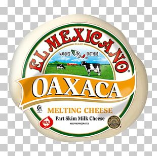 Milk Mexican Cuisine Fresh Cheese Queso Panela PNG