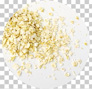 Breakfast Cereal Kettle Corn Nutritional Yeast Brewer's Yeast PNG