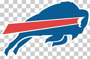 Buffalo Bills NFL Indianapolis Colts Tennessee Titans PNG