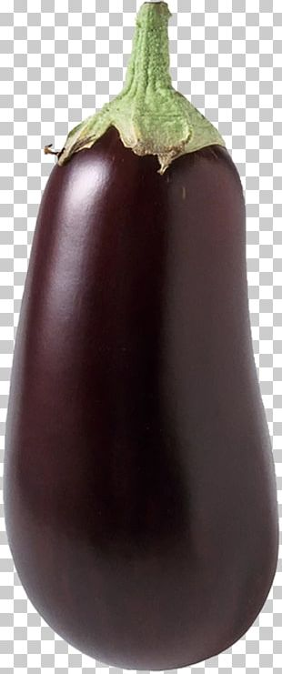 Eggplant Vegetable Gratis Auglis PNG