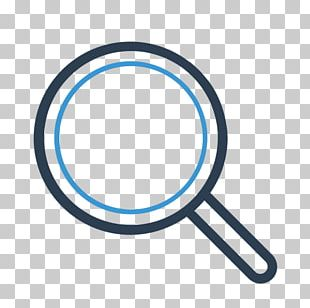 Magnifying Glass Computer Icons Service Information PNG