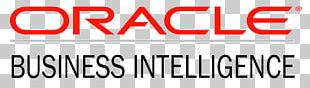 Oracle Business Intelligence Suite Enterprise Edition Oracle Corporation Oracle Database Oracle Data Integrator PNG