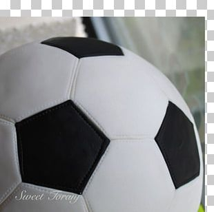 Product Design Football Frank Pallone PNG
