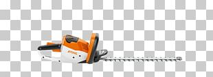 Tool Hedge Trimmers Stihl Hsa 56 Cordless Battery Compact Hedgetrimmer String Trimmer PNG