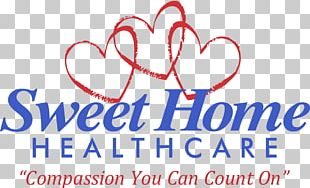 Concilio Sweet Home Healthcare Home Care Service Health Care Licensed Practical Nurse PNG
