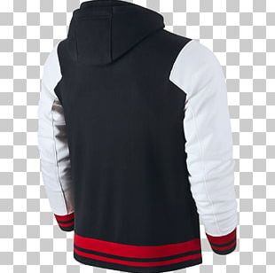 Hoodie Nike Air Jordan Shoe Jacket PNG