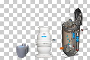 Submersible Pump Pumping Station AlphaPompe.Ro Xylem Inc. PNG