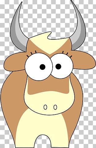Beef Cattle Highland Cattle Zebu Tux-Zillertal Almabtrieb PNG