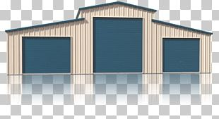 Roof Property Facade House Shed PNG