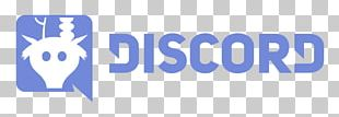 Discord Logo Video Game Online Chat Streaming Media PNG