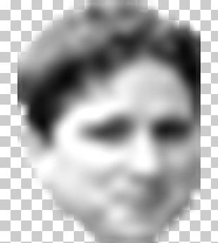 Emote Twitch Face Smile PNG