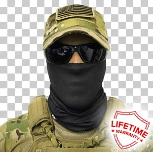 Face Shield Amazon.com Mask Balaclava Neck Gaiter PNG