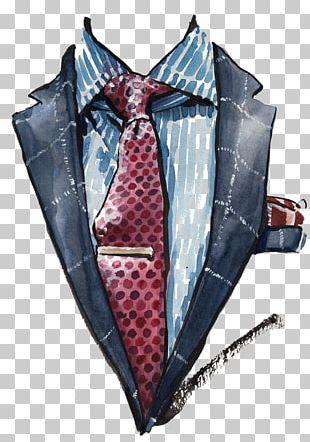 Fashion Sketchbook Fashion Illustration Drawing Illustration PNG