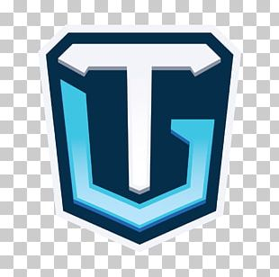 League Of Legends Championship Series PlayerUnknown's Battlegrounds YouTube League Of Legends World Championship PNG