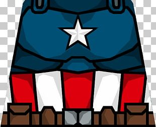 Lego Marvel's Avengers Lego Marvel Super Heroes Captain America United States Decal PNG