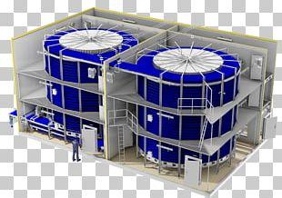 Spiral Galaxy Fermentation Climate Refrigeration PNG