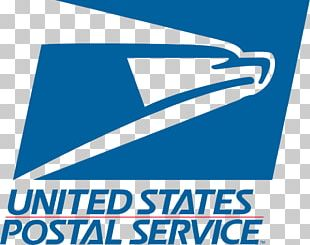 United States Postal Service Office Of Inspector General Post Office Mail Post-office Box PNG