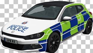 Police Car Ford Police Officer PNG