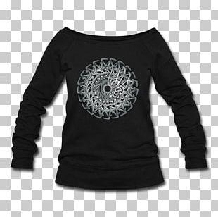 T-shirt Hoodie Bluza Clothing PNG