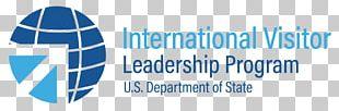 United States Department Of State International Visitor Leadership Program Global Ties U.S. Organization PNG