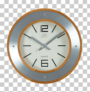 Clock Face Seiko Home Accessories Clothing Accessories PNG