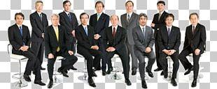 Distributor Canon Fotocopy (PT Samafitro) Joint-stock Company Subsidiary Shareholder PNG