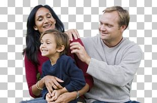 Family Stock Photography Son Multiracial PNG
