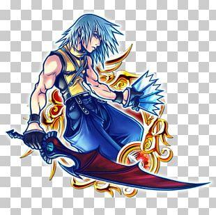 Kingdom Hearts χ Kingdom Hearts: Chain Of Memories Kingdom Hearts Coded KINGDOM HEARTS Union χ[Cross] Kingdom Hearts II PNG