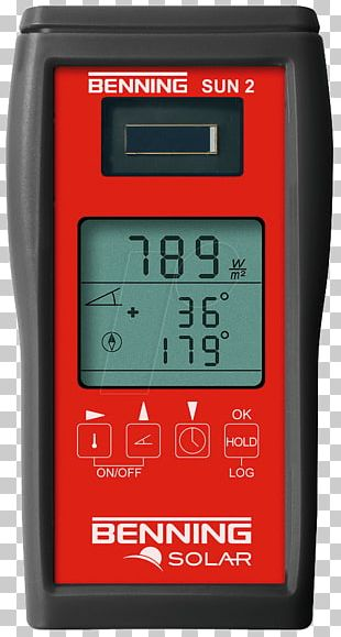 Photovoltaics Multimeter Measurement Calibration Photovoltaic System PNG