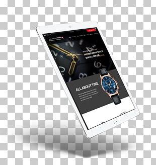 Smartphone Australia IF Product Design Award PNG