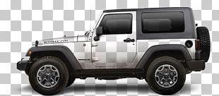 2018 Jeep Wrangler JK Unlimited 2011 Jeep Wrangler 2007 Jeep Wrangler Unlimited Sahara PNG