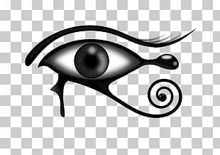 Ancient Egypt Eye Of Horus Egyptian Eye Of Ra PNG
