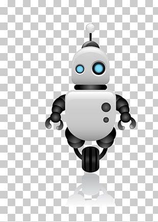 BEST Robotics Mall Veliko Tarnovo Nao PNG