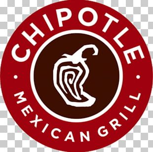 Burrito Chipotle Mexican Grill Cuisine Of The Southwestern United States Taco Mexican Cuisine PNG