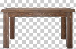 Fireplace Mantel Table Wood PNG