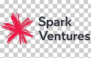 Spark New Zealand Customer Service Logo 2degrees PNG
