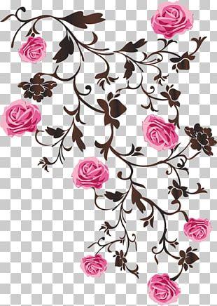 Etsy Art Dirndl Vintage Clothing Skirt PNG